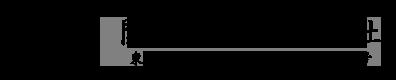 足場組立・解体撤去・重量物搬出入など、鳶工事に関することは何でも東京都江戸川区の『関川工業株式会社』へご用命ください!|鳶職人も求人中です。